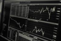 Ratios Contables que las empresas deben utilizar