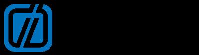 La imagen tiene un atributo ALT vacío; su nombre de archivo es cropped-21102019114748A-2-400x112.png